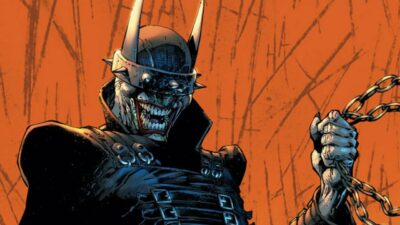 FanDub Batman. Divertiamoci con il doppiaggio