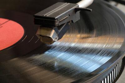 Tanti Auguri!! I dischi che nel 2021 compiono 50 anni!
